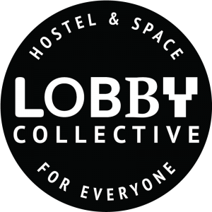 Lobby Collective Hostel Lecce